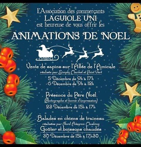 Le Gîte de Laguiole added a new pho…