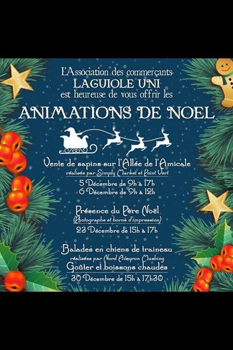 Le Gîte de Laguiole added a new pho...