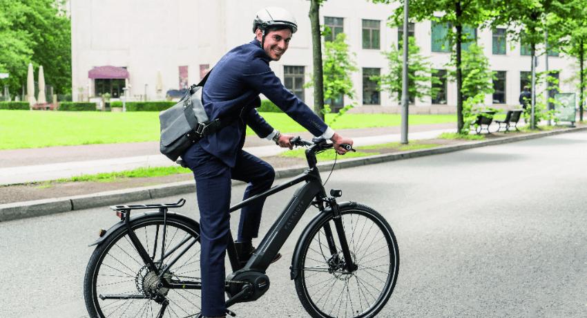 Les 12 bonnes raisons de se mettre au vélo au quotidien