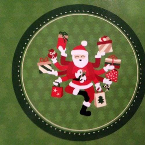 Joyeux Noël …. encore des idées c…