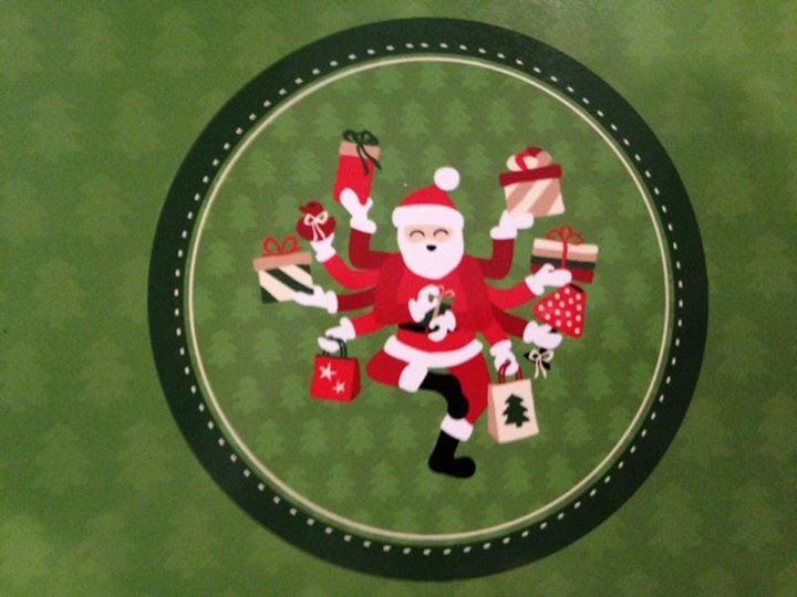 Joyeux Noël .... encore des idées c...