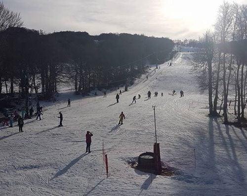 Photos from La Maison du Ski Laguio…