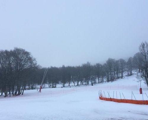Photos from Station de Ski de Lagui…