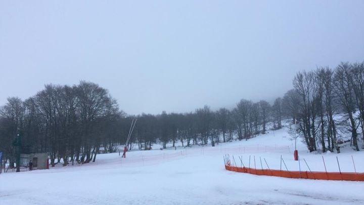 Photos from Station de Ski de Lagui...