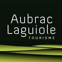 Aubrac-Laguiole Tourisme