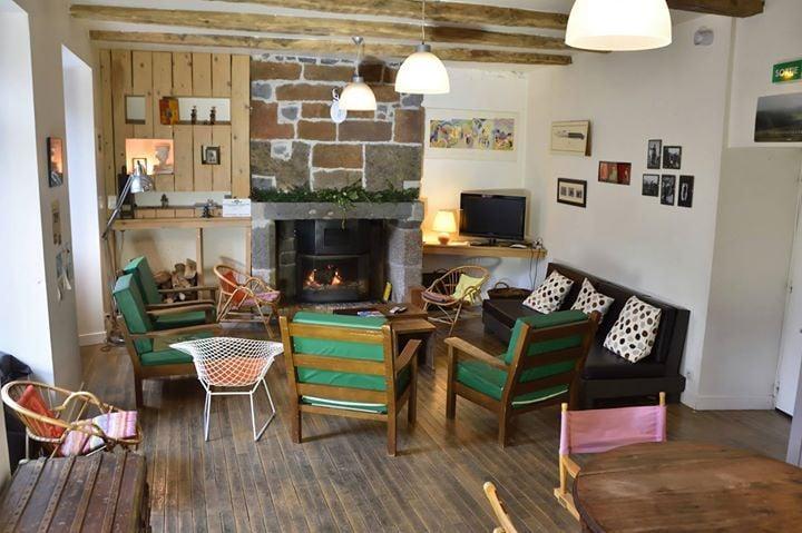 Photos from Le Gîte de Laguiole's p...