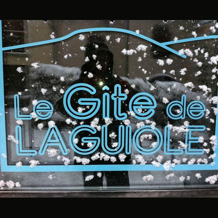 Le Gîte de Laguiole updated their p...