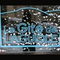 Les traces du fromage de Laguiole AOP - Aubrac-Laguiole-FR