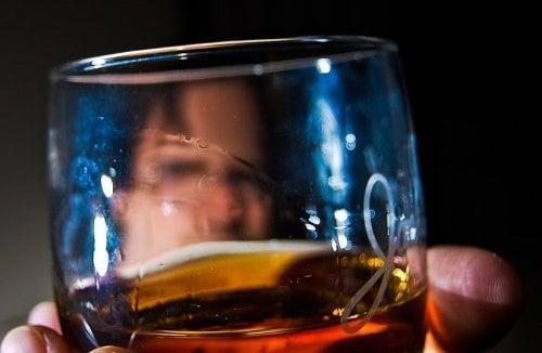 Du whisky haut de gamme s'apprête à couler sur l'Aubrac