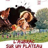 www.parc-naturel-aubrac.fr