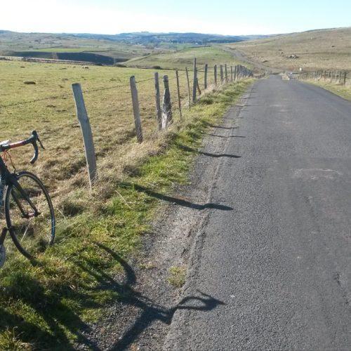 Amis cyclistes venez nombreux !!!