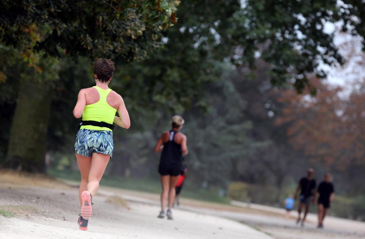 Santé : pourquoi le sport est un médicament en or