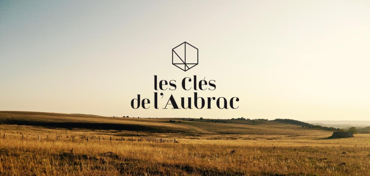 Agence réceptive, événementielle et conciergerie touristique au cœur de l'Aubrac