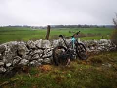 #Vélo #Mobilitédouce  Le PNR suscit...